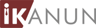 iKANUN | Endüstri İlişkileri ve Sosyal Güvenlik Danışmanlığı