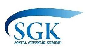 SGK 4A Çalışanlar İçin Çalışmadı Bildirim Web Servisi Ws_Vizite Açıldı