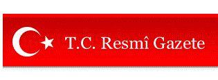 T.C. Hükümeti ile İran İslam Cumhuriyeti Hükümeti Arasında Sosyal Güvenlik Anlaşması